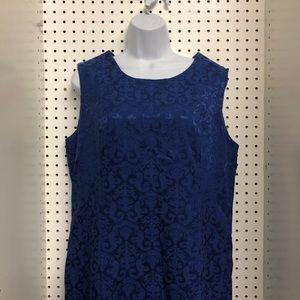 Maggie sweet Printed Dress